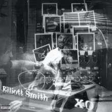 Elliott Smith: XO (180g), LP