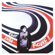 Elliott Smith: Figure 8 (180g), 2 LPs