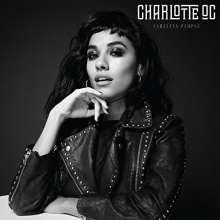 Charlotte OC: Careless People, CD