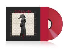 Enigma: MCMXC A.D. (180g) (Limited-Edition) (Red Vinyl), LP