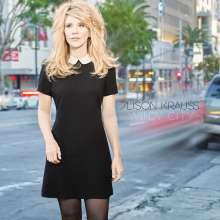Alison Krauss: Windy City (Deluxe-Edition), CD