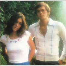 The Carpenters: Horizon (remastered) (180g) (Limited-Edition), LP