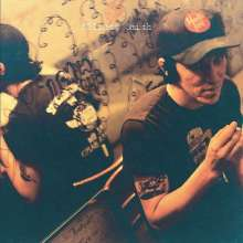 Elliott Smith: Either/Or (Anniversary-Edition) (remastered) (180g), 2 LPs