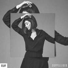 Elif: Doppelleben, CD
