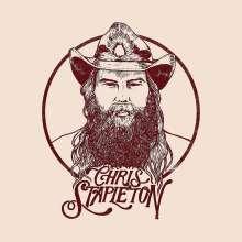Chris Stapleton: From A Room Volume I, LP
