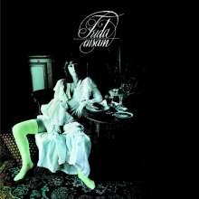 """Anni-Frid Lyngstad (aka """"Frida"""" of Abba): Ensam (180g) (Limited-Edition), LP"""
