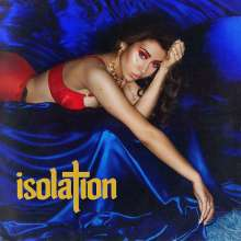 Kali Uchis: Isolation, LP