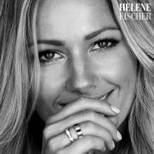 Helene Fischer: Helene Fischer (Limited-Fanbox), 3 CDs