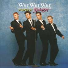 Wet Wet Wet: Popped In Souled Out (30th-Anniversary-Edition), CD
