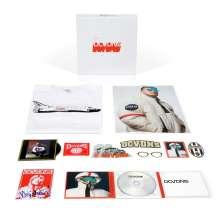 DCVDNS: Der erste tighte Weiße (Limited-Edition), 3 CDs