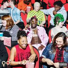 Lil Yachty: Teenage Emotions (Explicit), CD