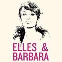 Elles And Vous, CD