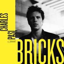 Charles Pasi (geb. 1984): Bricks, LP