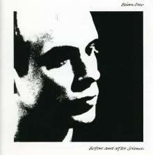 Brian Eno (geb. 1948): Before And After Science (remastered) (180g), LP