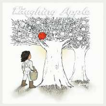 Yusuf (Yusuf Islam / Cat Stevens): The Laughing Apple, CD