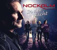 Nockalm Quintett: In der Nacht, CD