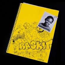 Dizzee Rascal: Raskit, CD