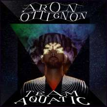 Aron Ottignon: Team Aquatic, CD