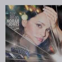 Norah Jones (geb. 1979): Day Breaks (180g) (Limited Deluxe Edition), 2 LPs