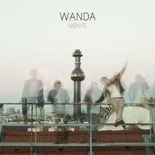 Wanda: Niente, LP