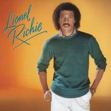 Lionel Richie: Lionel Richie (180g), LP