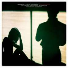 Brian Blade (geb. 1970): Body And Shadow (Limited Edition), LP