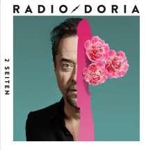 Radio Doria: 2 Seiten (Deluxe-Edition), CD
