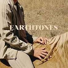Bahamas: Earthtones, CD
