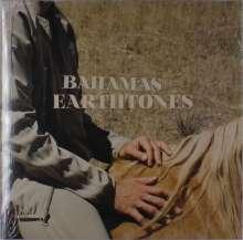 Bahamas: Earthtones, LP