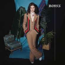 BØRNS: Blue Madonna, LP