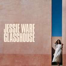 Jessie Ware: Glasshouse (180g), 2 LPs