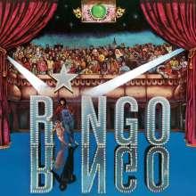 Ringo Starr: Ringo, LP