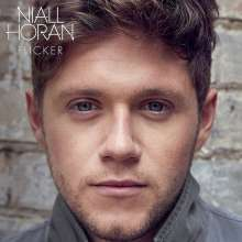Niall Horan: Flicker, LP