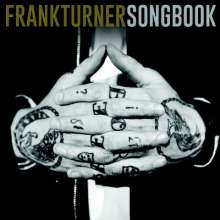 Frank Turner: Songbook (Limited-Deluxe-Edition-Box-Set), 3 LPs