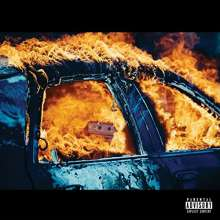 Yelawolf: Trial By Fire (Explicit), CD