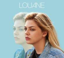 Louane: Louane (Limited-Deluxe-Edition), 2 CDs