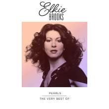 Elkie Brooks: Pearls: The Very Best Of (Deluxe-Edition), CD