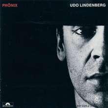 Udo Lindenberg: Phönix (180g) (remastered), LP