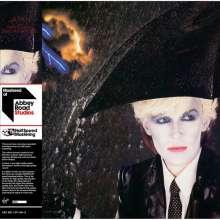 Japan: Gentlemen Take Polaroids - Half Speed Master (180g) (45 RPM) (Limited Edition), 2 LPs