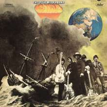 Steve Miller Band: Sailor (180g), LP