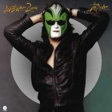 Steve Miller Band: The Joker (180g), LP