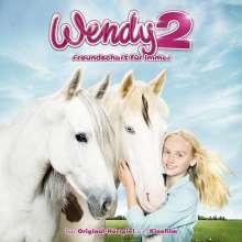 Wendy 2-Das Original-Hörspiel Zum Kinofilm, CD