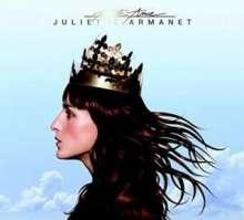 Juliette Armanet: Petite Amie (Deluxe-Edition), CD