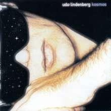 Udo Lindenberg: Kosmos (remastered) (180g), 2 LPs