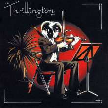 Paul McCartney (geb. 1942): Thrillington, CD