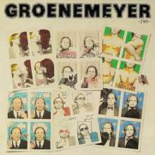 Herbert Grönemeyer: Zwo (Remastered 2016), CD