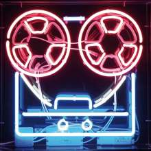Soft Cell: Keychains & Snowstorms: The Soft Cell Story (Limited-Edition-Boxset), 9 CDs