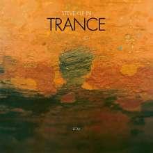 Steve Kuhn (geb. 1938): Trance (Touchstones), CD