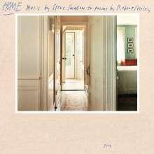Steve Swallow (geb. 1940): Home (Touchstones), CD