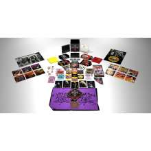 Guns N' Roses: Appetite For Destruction (Locked N' Loaded Box), 7 LPs